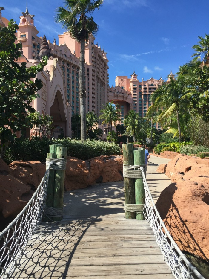 $5 slots in atlantis bahamas all-inclusive trips