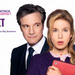 Bridget Jones's Baby In Theaters Sept 16 + $100 GC Prize Pack Giveaway