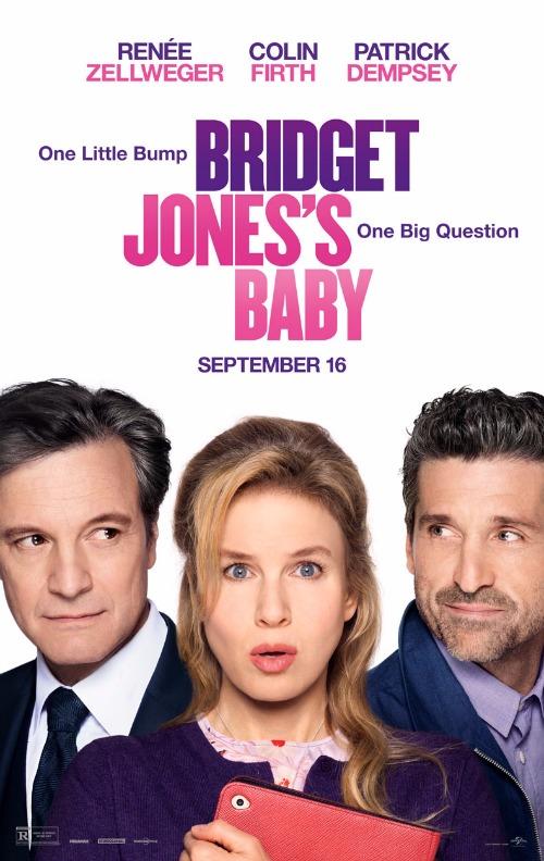 bridget-joness-baby-movie-poster