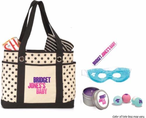 bridget-joness-baby-prize-pack