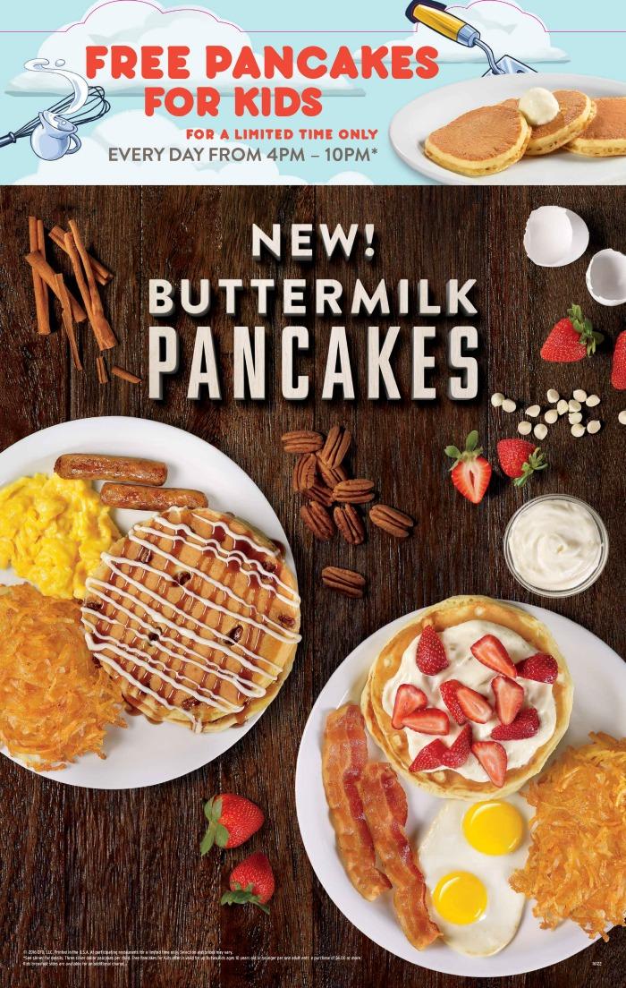 dennys-free-pancakes-for-kids
