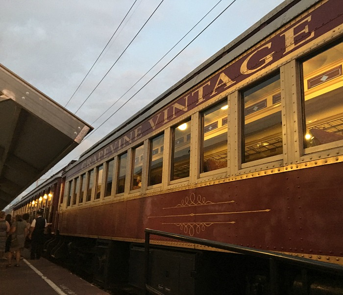 grapevine-vintage-railroad