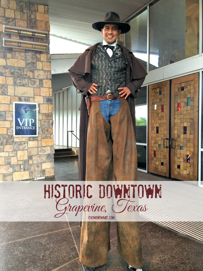 historic-downtown-grapevine-tx