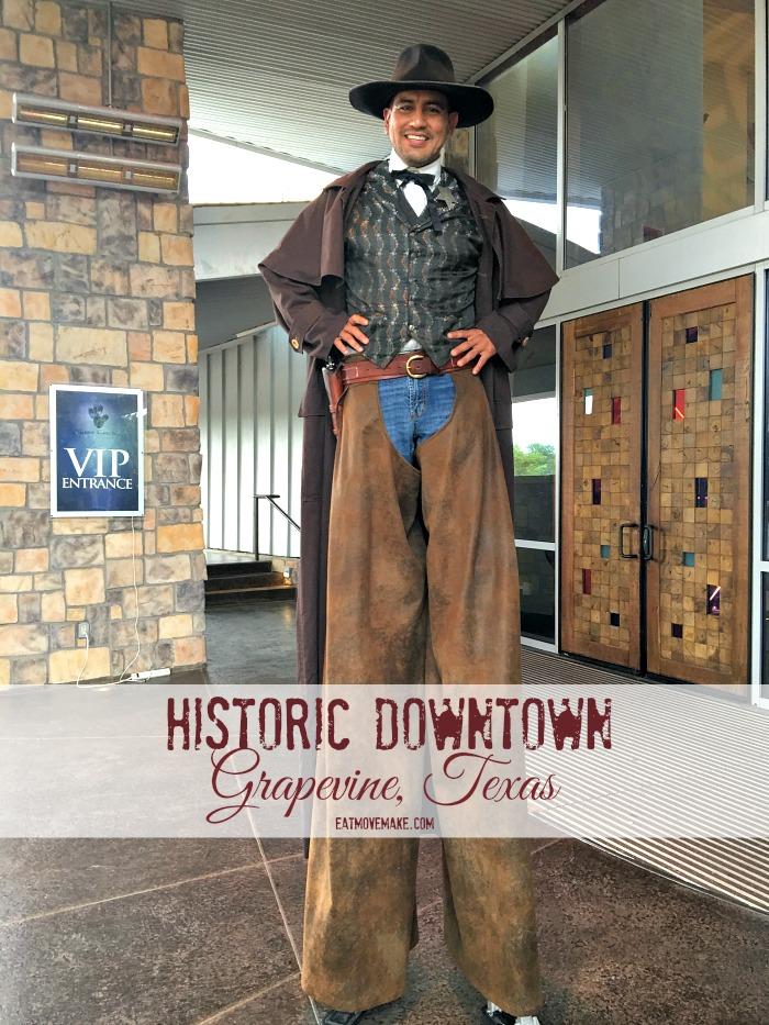 historic-downtown-grapevine-tx