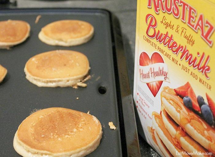 krusteaz-buttermilk-pancakes
