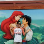 Confessions of a Disney-holic