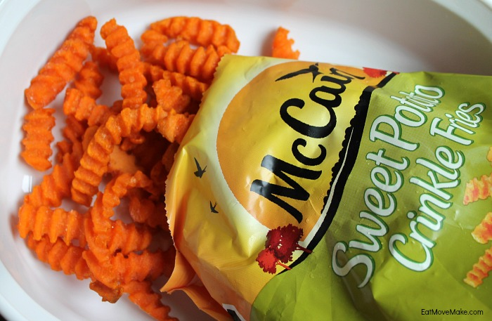 mccain-sweet-potato-crinkle-fries
