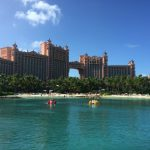 Atlantis Resort – There's a Reason It's the Most Popular Resort in the Bahamas!