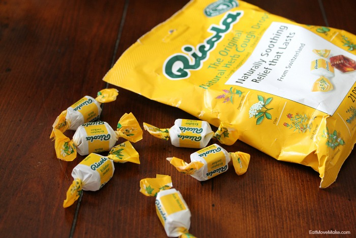 ricola-throat-drops-original-ricola-herbal-drops