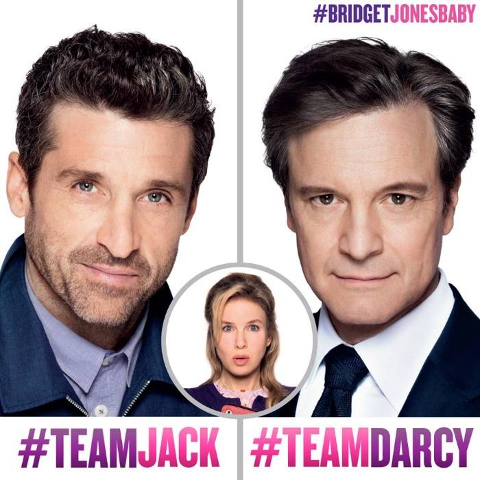 team-jack-or-team-darcy-bridget-jones-baby