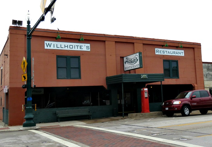 willhoites-restaurant-grapevine-tx