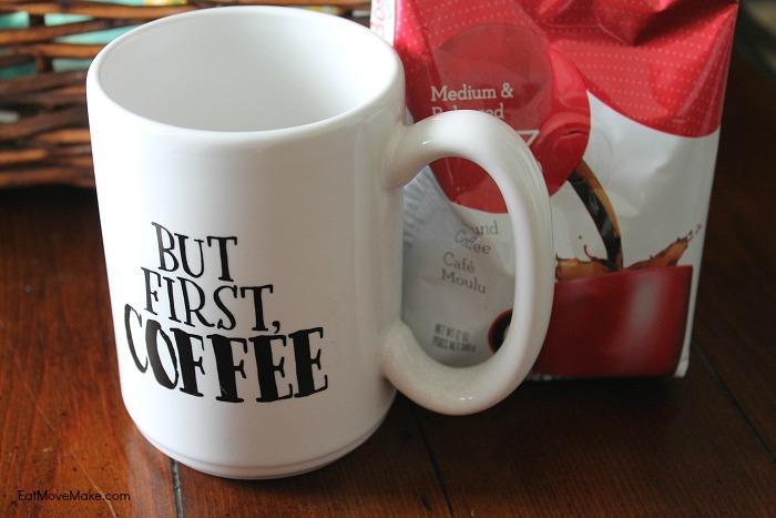 but-first-coffee-mug-and-coffee-for-gift-basket
