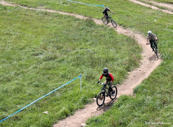 beech-mountain-biking