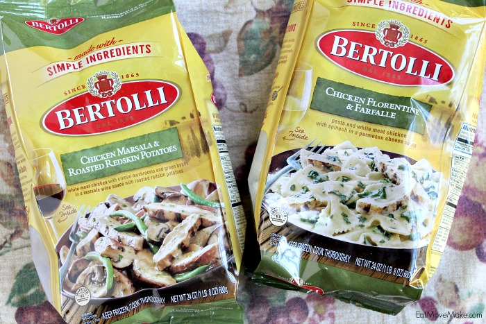 bertolli-chicken-marsala-roasted-redskin-potatoes-and-bertolli-chicken-florentine-farfalle