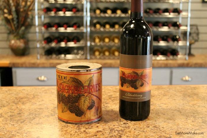 blackberry-wine-brushy-mountain-winery