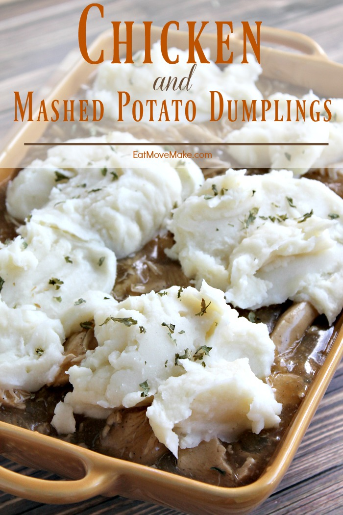 chicken-and-mashed-potato-dumplings