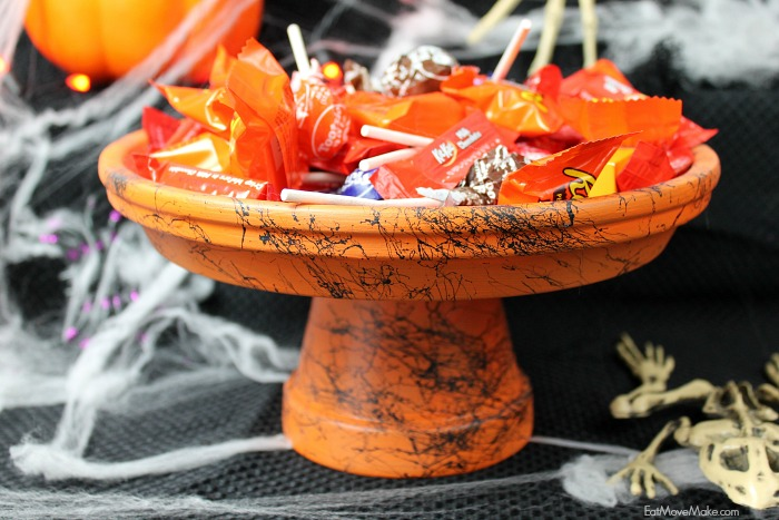 diy-halloween-candy-bowl