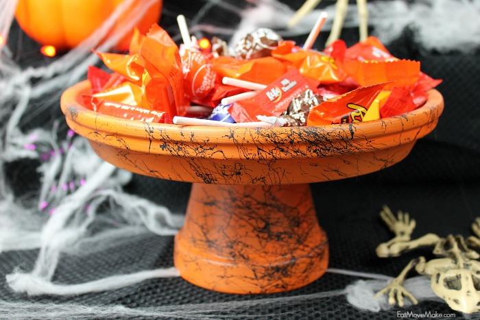 diy-halloween-candy-bowl