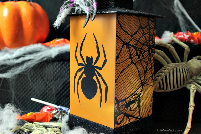 halloween-lantern-family-dollar