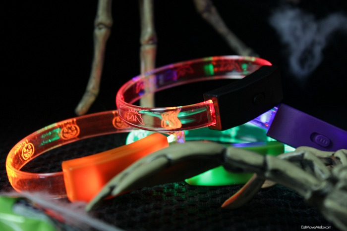 halloween-light-up-bracelets-family-dollar