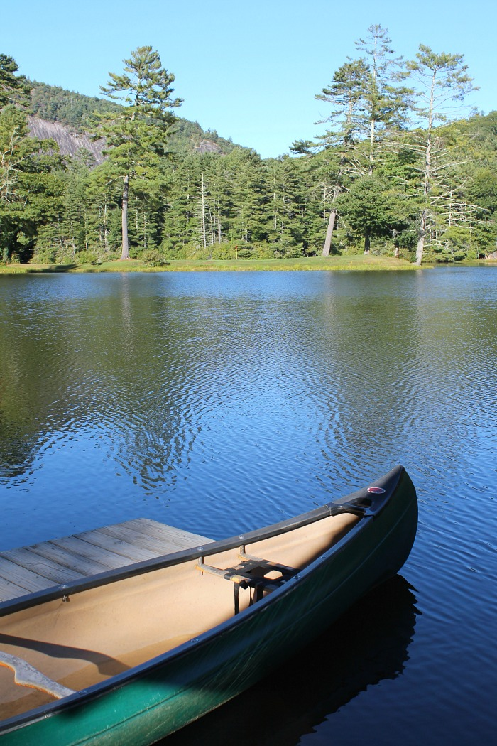 hampton-lake-high-hampton-inn