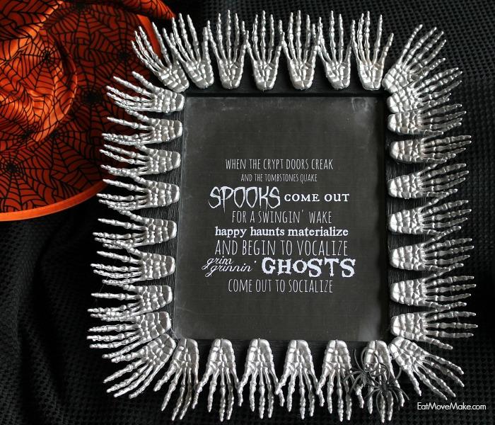 haunted-mansion-skeleton-frame-with-free-printable