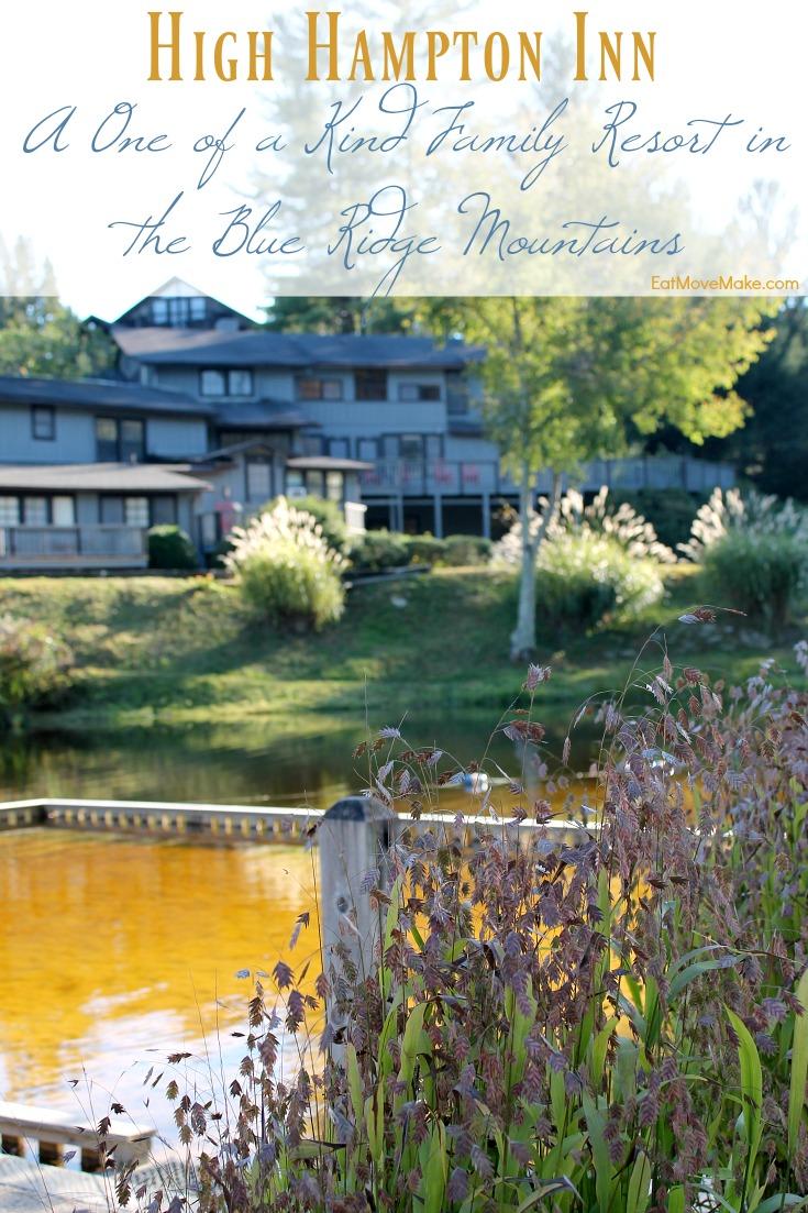 high-hampton-inn-family-resort-in-north-carolina