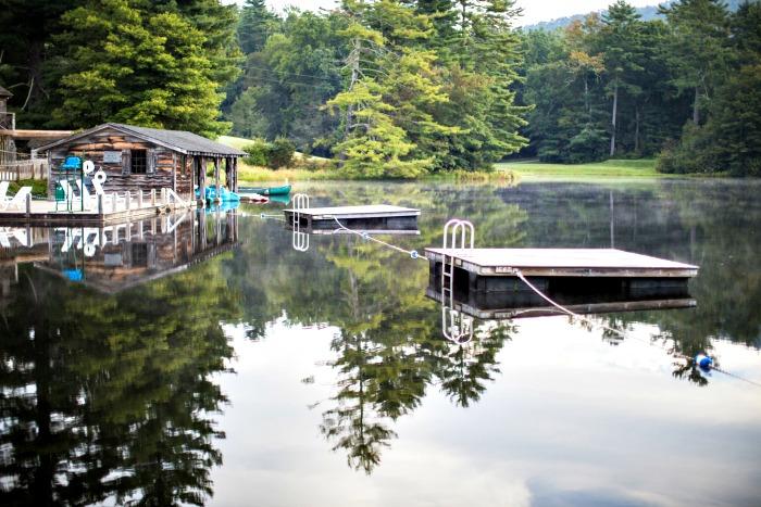 high-hampton-inn-hampton-lake