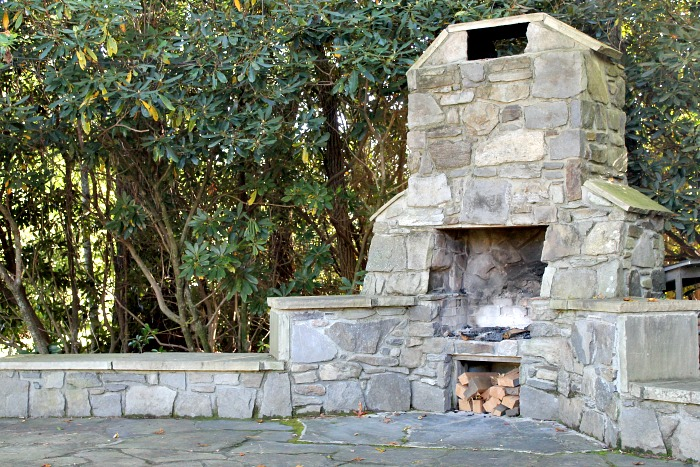 laurel-garden-stone-fireplace-high-hampton-inn