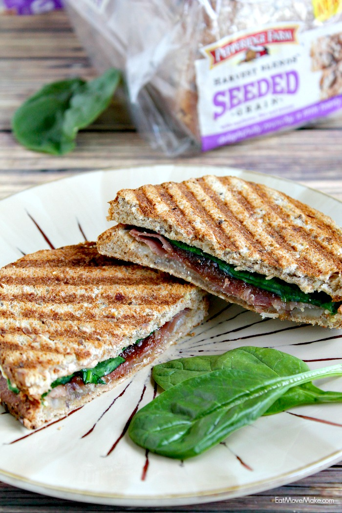 manchego-grilled-cheese-panini-with-fig-and-prosciutto