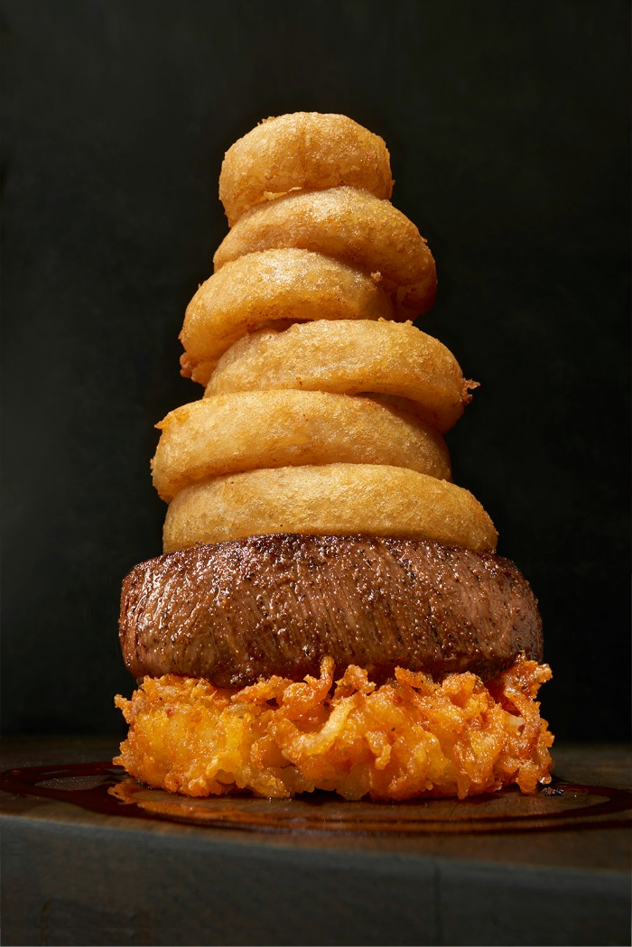 onion-tower-sirloin-outback-steakhouse