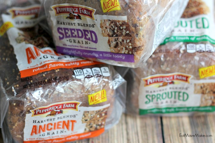 pepperidge-farm-harvest-blends-bread-ancient-grain-seeded-grain-and-sprouted-grain