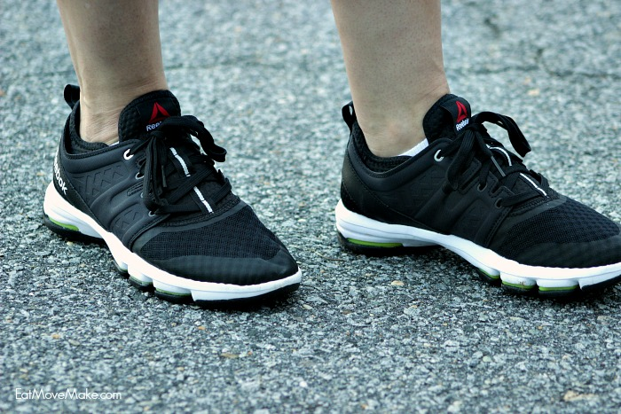 reebok-cloudride-dmx-walking-shoes