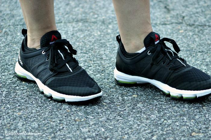 reebok-cloudride-dmx-walking-shoes