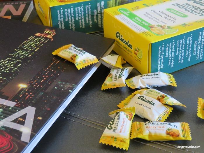 ricola-herbal-immunity-lozenges-honey-herb-and-citrus-herb