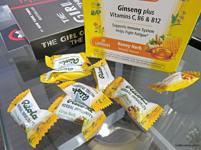 ricola-herbal-immunity-products