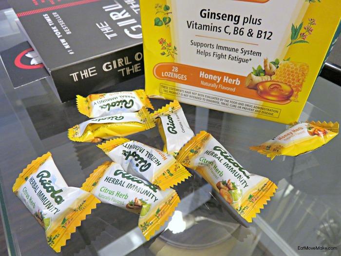 ricola-herbal-immunity-products