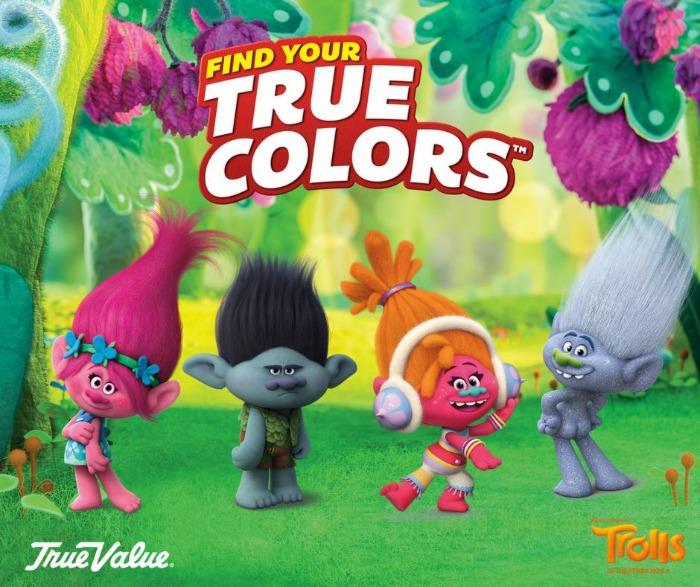 trolls-movie-justin-timberlake-anna-kendrick