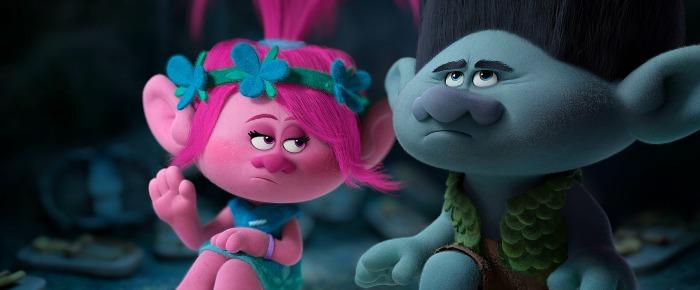 trolls-movie-image-1