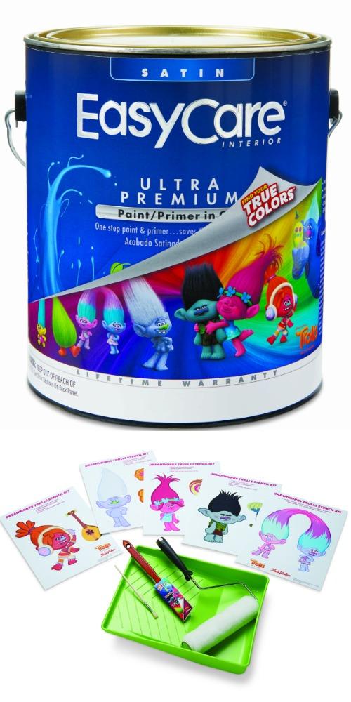 trolls-prize-package