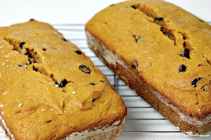 chocolate-chip-pumpkin-bread-recipe-makes-2-loaves
