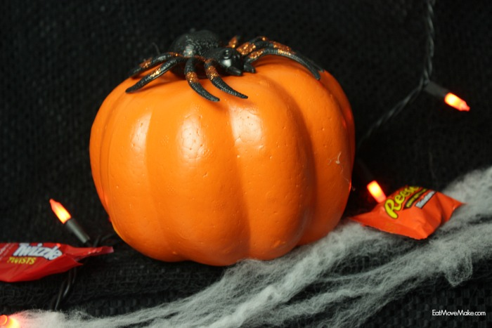 foam-pumpkin-carvable-pumpkin-and-spider-at-family-dollar