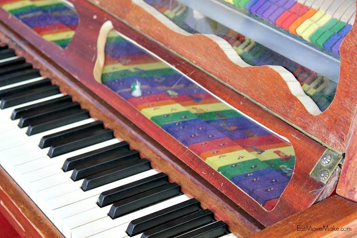 piano-art-in-banner-elk-nc