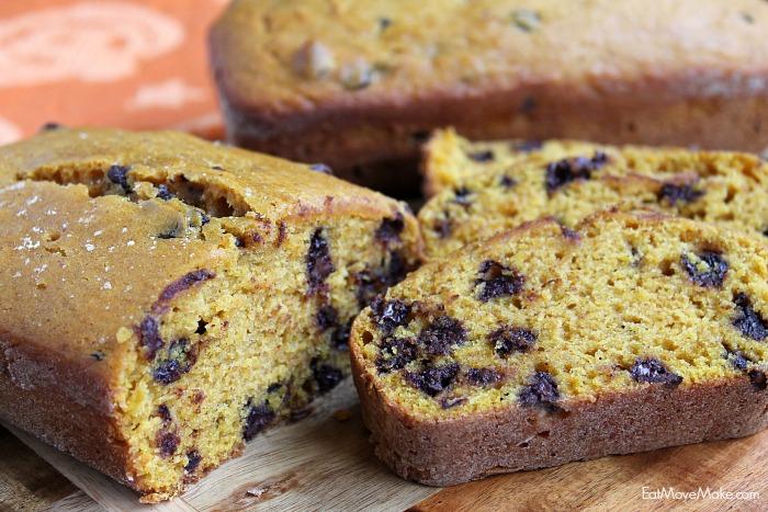 recipe-for-chocolate-chip-pumpkin-bread