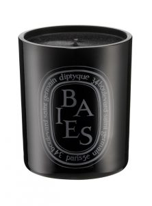 baies-diptyque-candle