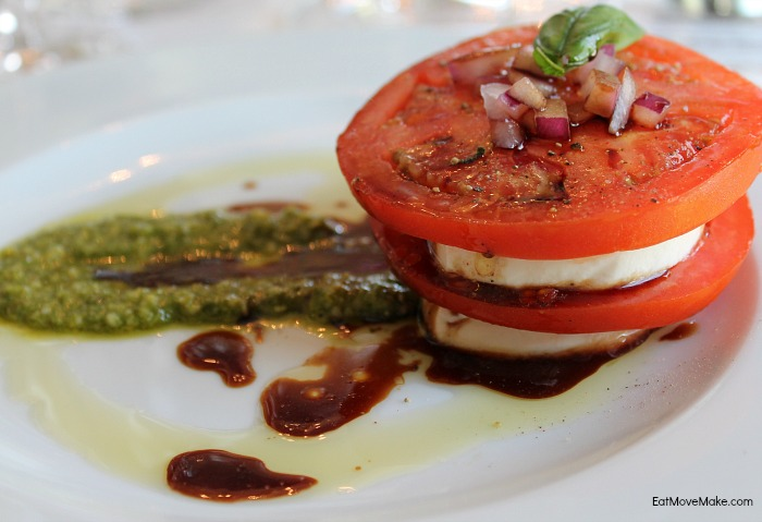caprese-salad-jolo-winery-end-posts-restaurant