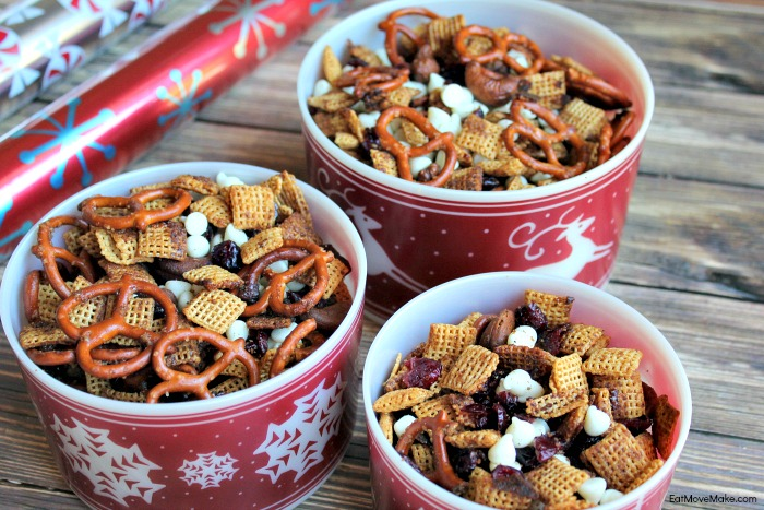 chex-snack-mix-holiday-snack-mix
