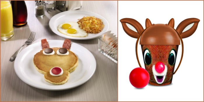 dennys-holiday-kids-cup-and-rudolph-pancakes