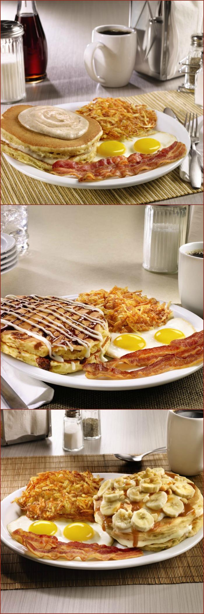 dennys-holiday-pancakes-pumpkin-pecan-or-caramel-pancakes