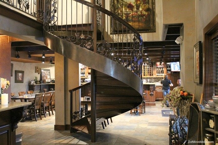 herrera-vineyards-winding-staircase